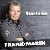 Startklar by Frank Marin