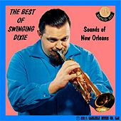Sounds of New Orleans: The Best of Swinging Dixie by Al Hirt