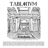 Tablinum de Various Artists