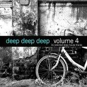 Deep, Deep, Deep, Vol. 4 by Various Artists