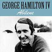 Abilene de George Hamilton IV