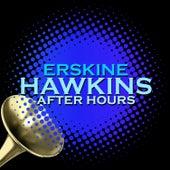 After Hours von Erskine Hawkins
