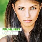 Frühlingsgefühle by Various Artists