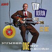 Number One Hit Record! by Deke Dickerson and the Ecco-Fonics