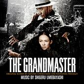 The Grandmaster (Original Motion Picture Soundtrack) by Various Artists