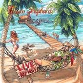 Live in Key West by Thom Shepherd
