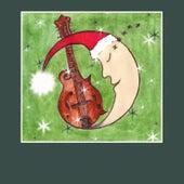 Christmas by Bluegrass Lullabies
