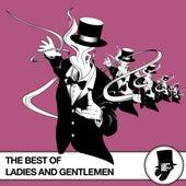 Best of Ladies & Gentlemen by Various Artists