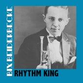 Rhythm King de Bix Beiderbecke