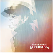 Lavender by Ray LaMontagne