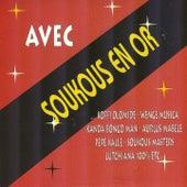 Soukous en or by Various Artists