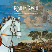 Philosophize In It! Chemicalize With It! by Kishi Bashi