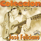 Coleccion Original de Jose Feliciano