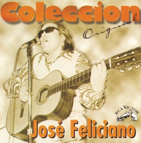 Coleccion Original by Jose Feliciano