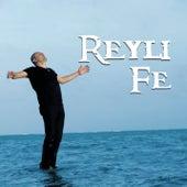 Fe de Reyli Barba