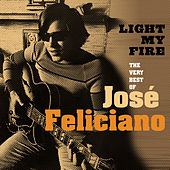 The Best of Jose Feliciano de Jose Feliciano