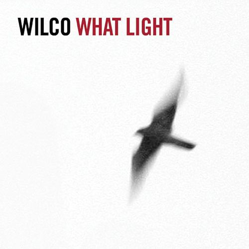 What Light by Wilco