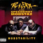 Mobstability by Twista