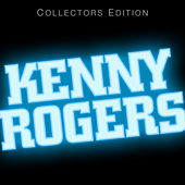 Kenny Rogers by Kenny Rogers