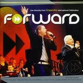 Forward - Grapevine 25th Anniversary by Matt Redman