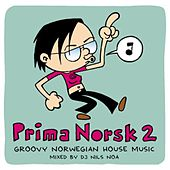 Prima Norsk 2 by Various Artists
