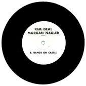 Range on Castle by Kim Deal