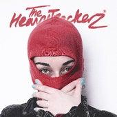 Spontaneouz EP by The HeavyTrackerz