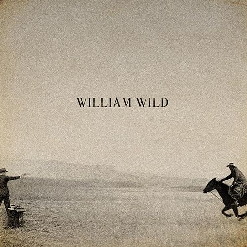 William Wild by William Wild