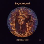 Firedance by Kaya Project