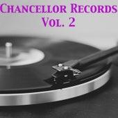 Chancellor Records, Vol. 2 de Various Artists