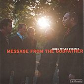 Message From the Godfather by James Taylor Quartet