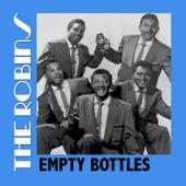 Empty Bottles de The Robins