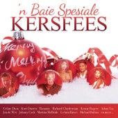 'n Baie Spesiale Kersfees by Various Artists