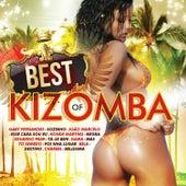 Best of Kizomba de Various Artists