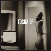 Toska by Broken Records