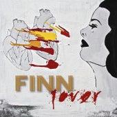 Lover by finn.
