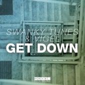 Get Down von Swanky Tunes