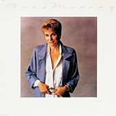As I Am von Anne Murray