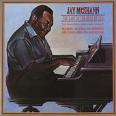 The Last Of The Blue Devils by Jay McShann