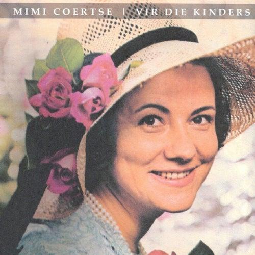 Vir Die Kinders by Mimi Coertse