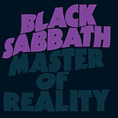 Master Of Reality (Remastered) von Black Sabbath