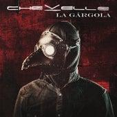 La Gárgola by Chevelle