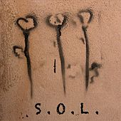 S.O.L. by SOL