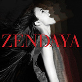 Zendaya by Zendaya