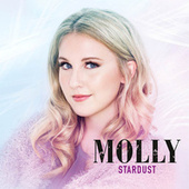 Stardust by Molly