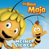 Die Biene Maja - Meine Lieder von Various Artists