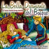 La Bella Durmiente del Bosque de Various Artists