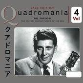The Fastest Guitar Player of His Era, Vol. 4 de Tal Farlow