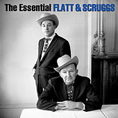 The Essential de Lester Flatt