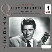 The Fastest Guitar Player of His Era, Vol. 1 de Tal Farlow